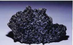 Sphalerite and galena, Nentsberry Haggs Mine