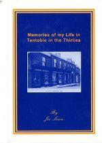 Memories of My Life in Tantobie in the Thirties