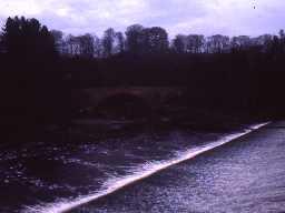 Highford Bridge