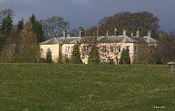 Lartington Hall (Witham Crt, Monk's Flat etc) © DCC 2004