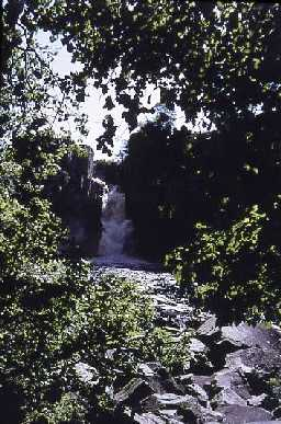 High Force © DCC 2007