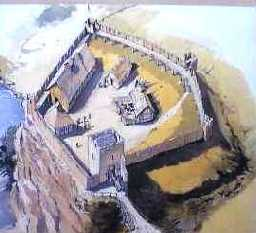 Barnard Castle © DCC 2007