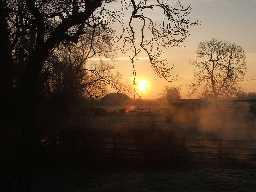 Bishopton Castle © DCC 2006