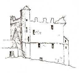 Shadforth, Ludworth Tower © Ryder, P 2006