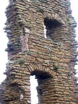 Shadforth, Ludworth Tower © Ryder, P 2005